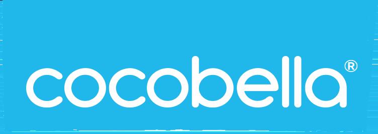 Cocobella logo