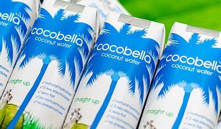 cocobella-thumb-straightup