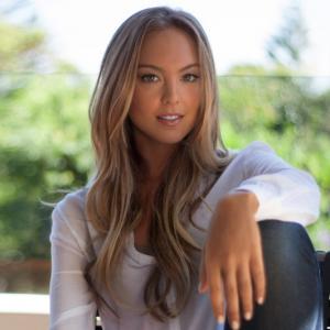 Jessica Sepel